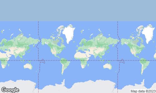Folly Beach South Carolina Map.Flexmls